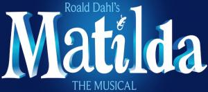 Matilda The Musical Voucher Codes