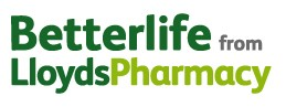 Betterlife At LloydsPharmacy Voucher Codes