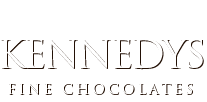 Kennedys Fine Chocolates Voucher Codes