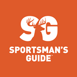 Sportsmans Guide Voucher Codes