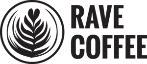 Rave Coffee Voucher Codes