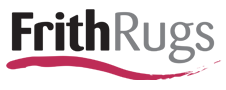 Frith Rugs Voucher Codes