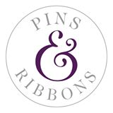 Pins And Ribbons Voucher Codes