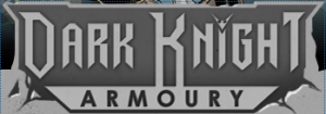 Dark Knight Armory Voucher Codes