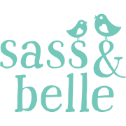 Sass And Belle Voucher Codes