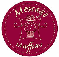 Message Muffins Voucher Codes