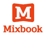Mixbook Voucher Codes
