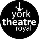yorktheatreroyal.co.uk
