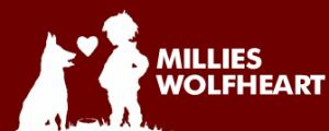 Millies Wolfheart Voucher Codes