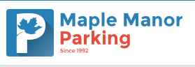 maplemanorparking.net