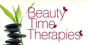 Beauty Time Therapies Voucher Codes