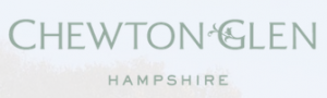 Chewton Glen Voucher Codes