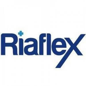 Riaflex Voucher Codes