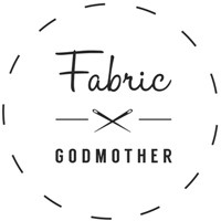 Fabric Godmother Voucher Codes