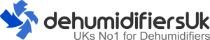 Dehumidifiers UK Voucher Codes