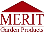 Merit Garden Products Voucher Codes