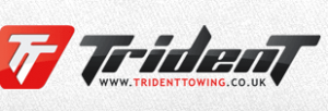 Trident Towing Voucher Codes