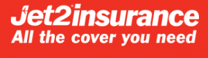 Jet2 Travel Insurance Voucher Codes