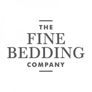 The Fine Bedding Company Voucher Codes