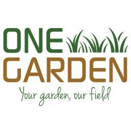 One Garden Voucher Codes