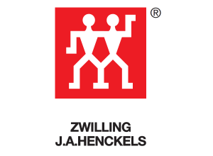 Zwilling Voucher Codes