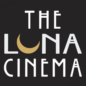 Luna Cinema Voucher Codes