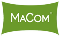Macom Compression Garments Voucher Codes
