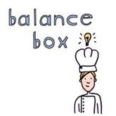 Balance Box Voucher Codes