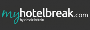 MyHotelBreak Voucher Codes