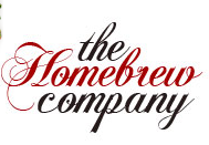 The Homebrew Company Voucher Codes