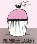 primrose-bakery.co.uk
