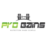 Professional Gains Voucher Codes