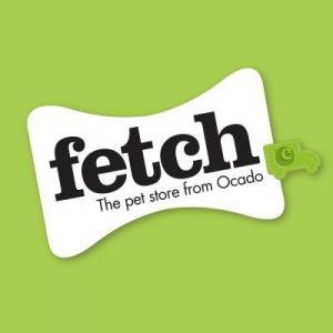Fetch Voucher Codes