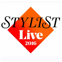 Stylist Live Voucher Codes