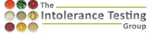 Test Your Intolerance Voucher Codes