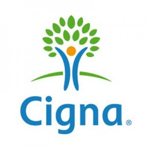 Cigna Voucher Codes