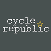 Cycle Republic Voucher Codes