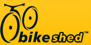 Bike Shed Voucher Codes