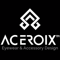 Aceroix Voucher Codes