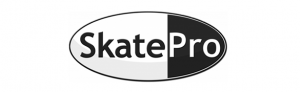 SkatePro Voucher Codes