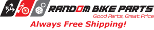 Random Bike Parts Voucher Codes