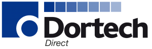 Dortech Direct Voucher Codes