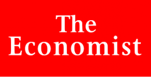 The Economist Voucher Codes