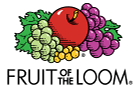 Fruit Of The Loom Voucher Codes