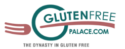 GlutenFreePalace Voucher Codes