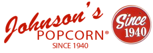 Johnson'S Popcorn Voucher Codes