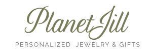 Planetjill Photo Jewelry & Gifts Voucher Codes