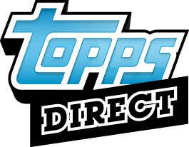 ToppsDirect Voucher Codes