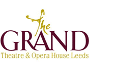 Leeds Grand Theatre Voucher Codes