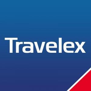 Travelex Voucher Codes